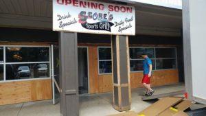openning-soon